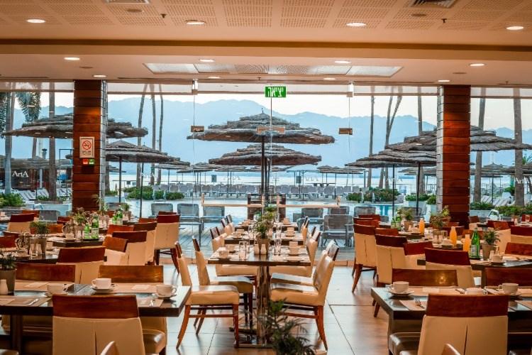 aria-restaurant