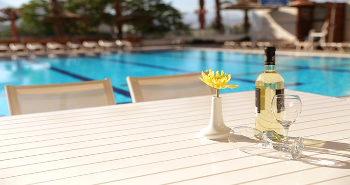 astral nivana suites eilat all inclusive hotel in eilat. Black Bedroom Furniture Sets. Home Design Ideas